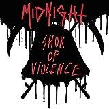 Shox of Violence