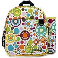 [アーバンインファント]Urban Infant Toddler / Preschool Packie Backpack Planet 1512 [並行輸入品]