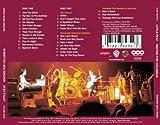 Waiting for Columbus (Bonus CD) (Dlx) 画像