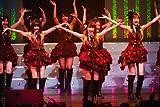 AKB48 リクエストアワーセットリストベスト100 2012 通常盤DVD 4DAYS BOX 画像