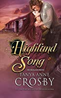 Highland Song (Highland Brides)