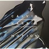 Motion (Vinyl for RSD) [12 inch Analog]