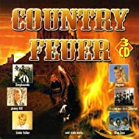 Country Feuer