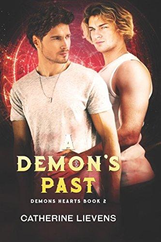 Download A Demon's Past (Demons Hearts) 1487416946