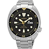 SEIKO セイコー SRP775K1 ダイバー プロスペクス DIVERS PROSPEX 男性用 メンズ 腕時計 [並行輸入品]
