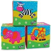 Galt Soft Blocks