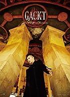 GACKT カレンダー 2014年()