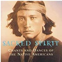 Chants & Dances of the Na