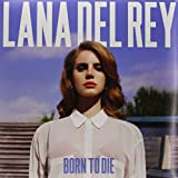 Born to Die [12 inch Analog]