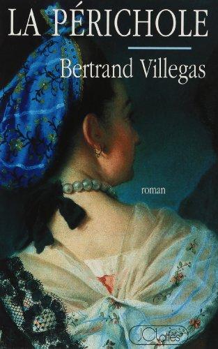 La Périchole : Micaela Villegas, 1748-1819