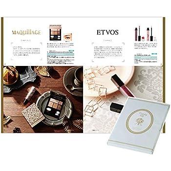 Elektrisches Spielzeug Fly Katalog BroschÜre 2000 Neu