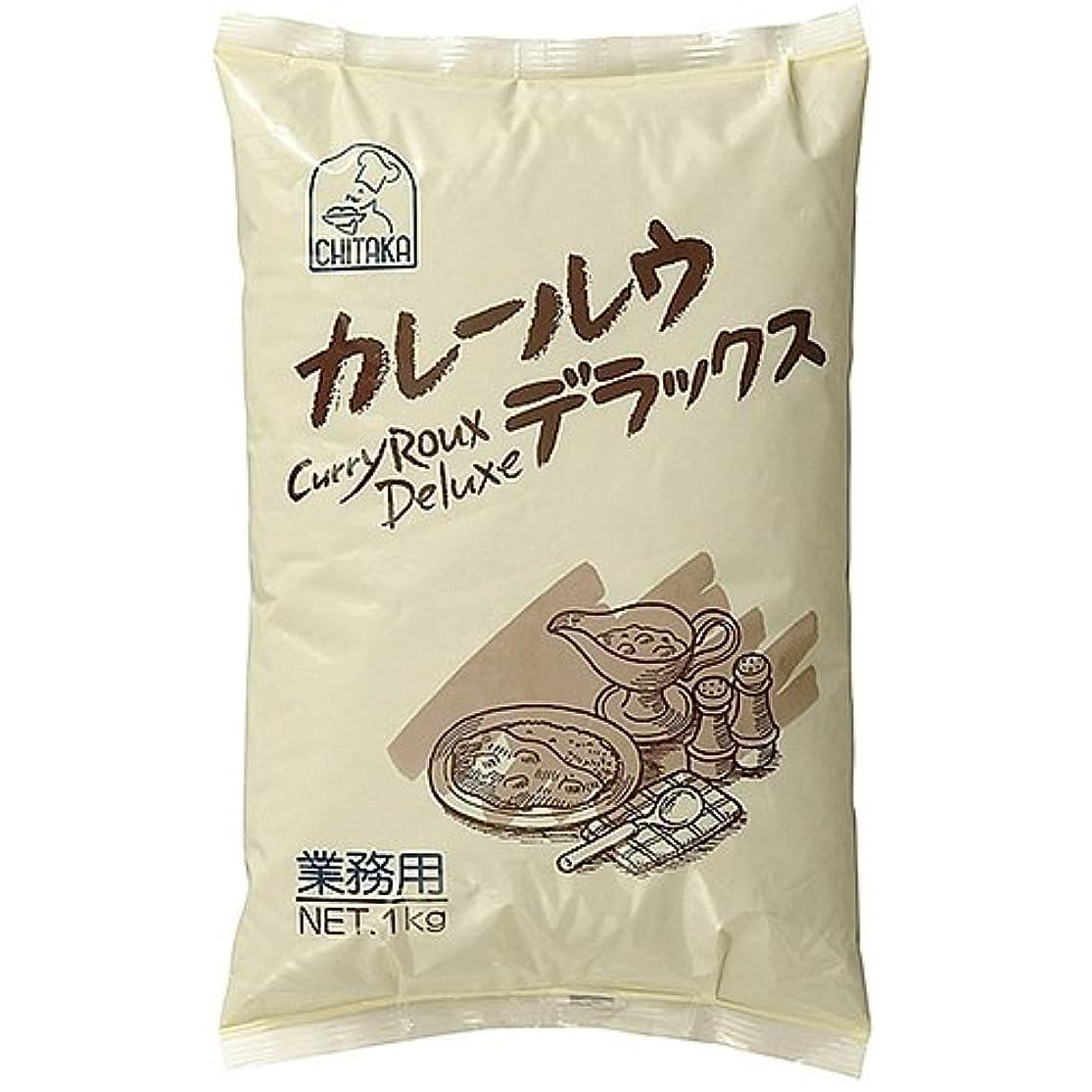 知り合いになるスキッパーウィンク宮島醤油 カレールウデラックス 1kg