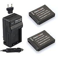 Newmowa DMW-BCM13 電池や充電器 は Panasonic DMW-BCM13, DMW-BCM13E, DMW-BCM13PP and Panasonic Lumix DMC-FT5, DMC-LZ40,DMC-TS5, DMC-TZ37, DMC-TZ40, DMC-TZ41, DMC-TZ55,DMC-TZ60,DMC-ZS27, DMC-ZS30,DMC-ZS35,DMC-ZS40を適用している