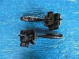 トヨタ 純正 ラウム Z20系 《 NCZ20 》 ディマースイッチ 84652-42100 P81400-15024628