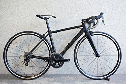 世田谷)COLNAGO(コルナゴ) STRADA SL(ストラーダ SL) ロードバイク 2016年 420サイズ