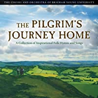 Pilgrims Journey Home