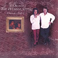 Best of the Webber Sisters 1