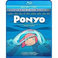 Ponyo/