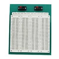 DealMux 4ポジションポイントSYB-500タイポイント700 1におけるPCBはんだ不要ブレッドボード