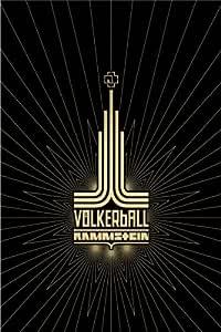 Volkerball [DVD]