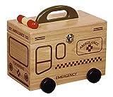 G-2356N 救急箱