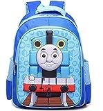 トーマス 子供用 No1 リュック バックパック Backpack [並行輸入品]