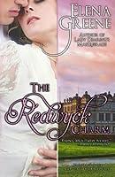 The Redwyck Charm