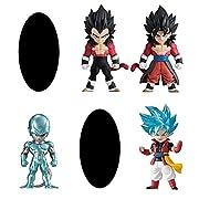 スーパードラゴンボールヒーローズ アドバージ2