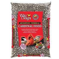 Birdfood Cardinal 7# ( Pkg of 5)