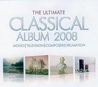 Draeseke: Symphony No.1, Op.12, & Piano Concerto, Op.36 by F. Draeseke (2000-02-22)