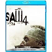 ソウ4 [Blu-ray]