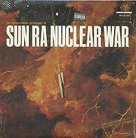 Nuclear War [12 inch Analog]