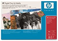 HP Hahnemuhle スムースファインアート紙 Q8728A
