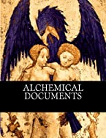 Alchemical Documents