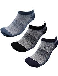 face24bf855a7f Amazon.co.jp: ハヤシ - ビジネスソックス / 靴下・タイツ: 服 ...