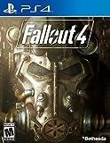 Fallout 4 (輸入版:北米) - PS4 [並行輸入品]
