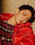 【早期購入特典あり】 SHINee キー FACE 1st アルバム ジャケットランダム ( 韓国盤 )(初回限定特典5点)(韓メディアSHOP限定)/