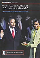 Inauguration of Barack Obama [DVD] [Import]
