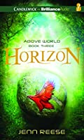 Horizon: Library Edition (Above World)