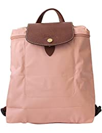 c99a0959409a ロンシャン(LONGCHAMP) リュックサック 1699 089 A26 ル・プリアージュ ライトピンク [並行