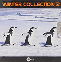 Music Winter Collection Vol 2