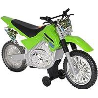 Kawasaki KLX 140 Wheelie Bike [並行輸入品]