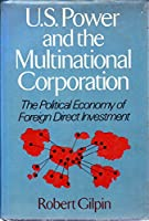 U S Power Multinational Corp