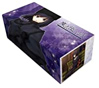 キャラクターカードボックスコレクション 魔法使いの夜 「久遠寺 有珠」