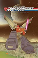 Transformers vs G.I. Joe: The Quintessential Collection