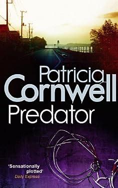 Predator (Scarpetta 14)