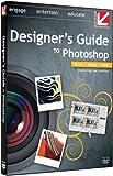 クラスon Demand設計者ガイドDVD - ROMをPhotoshop cs3、cs4教育トレーニングチュートリアルHosted By Sue Jenkins 90700