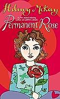 Casson Family: Permanent Rose: Book 3