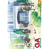 GA 芸術科アートデザインクラス Vol.2