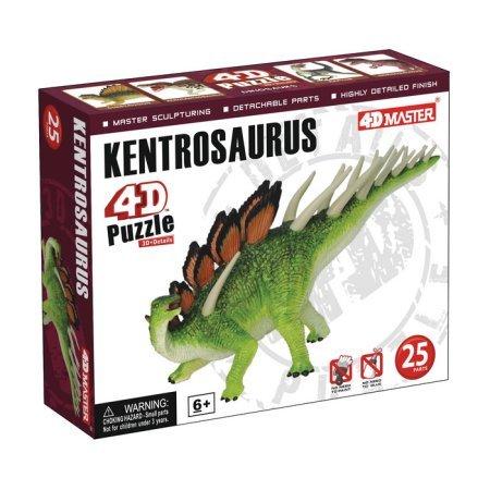 Tedco Toys 26413Kentrosaurus ...